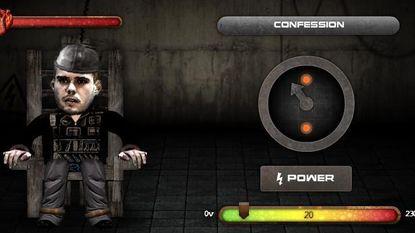 Joran Van der Sloot gefolterd in online computerspel
