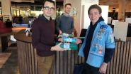 Brugge verdeelt gratis bedrijfsafval- en pmd-zakken aan jeugdwerk