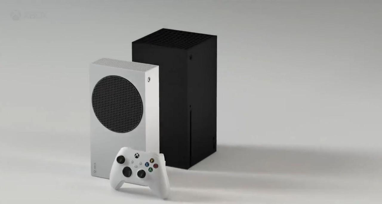 De Xbox Series X en het minder krachtige broertje (Xbox Series S) komen op 10 november uit. Dat bevestigt Microsoft woensdagmiddag.
