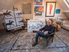 Urban Matterz zet Helmond op de kaart: 'Het festival wordt breed gedragen'