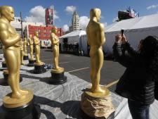 Oscars worden in 2021 op 'normale' wijze uitgereikt
