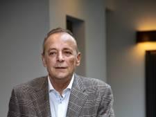 Eindhovense ondernemer Lindhout vecht door 'voor rehabilitatie': in cassatie tegen ASR