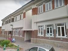 Une école de Loncin fermée durant dix jours après qu'une prof a présenté des symptômes du coronavirus