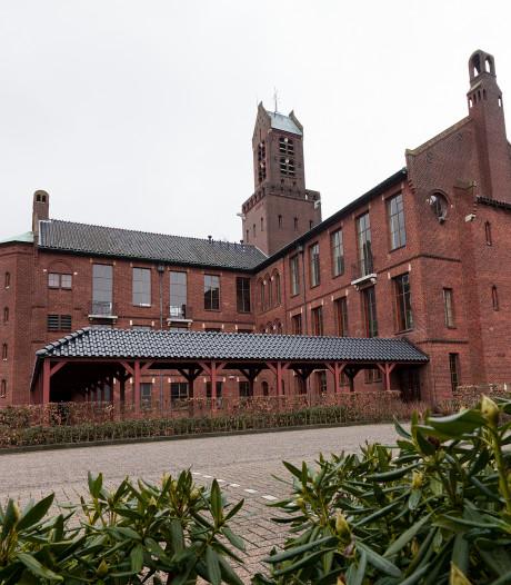 Uitslag: Niet Winterswijks Belang, maar CDA de grootste in Winterswijk
