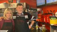 Vaste waarde en 'frietchinees' vormen Zoerselse stekjes voor 'Week van de Friet'