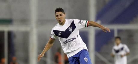 Zaakwaarnemer bevestigt transfer Maxi Romero, Argentijn tekent vrijdag bij PSV