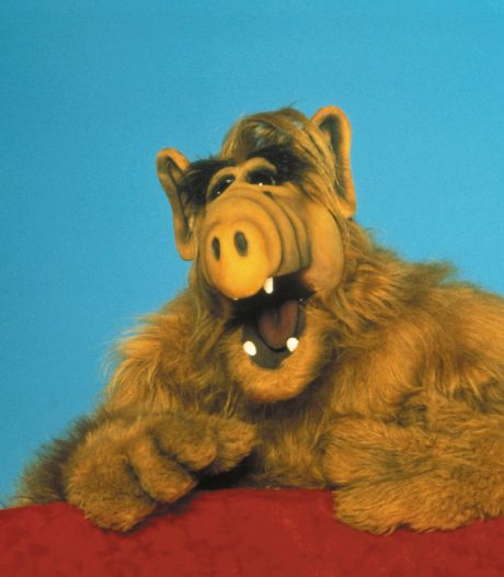 Hoe is het nu met…? Alf