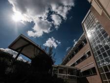 Waarom heeft het Slingeland Ziekenhuis zo'n haast met de nieuwbouw?