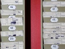 Oppositie Hulst pruimt extra uren en  beloning parttime-wethouders niet