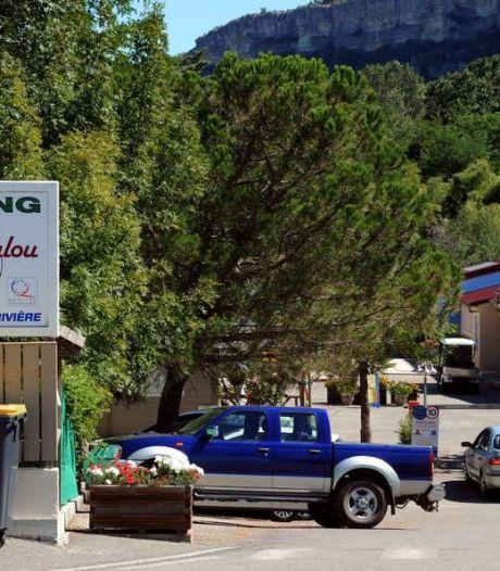 Une fillette de 11 ans violée dans un camping en Ardèche