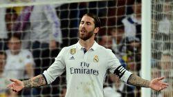 HERBELEEF hoe Messi in extremis Barça opnieuw in titelrace trapte