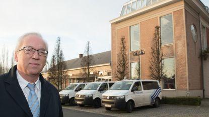 Rechtszaak tegen Oudenaards burgemeester onontvankelijk verklaard