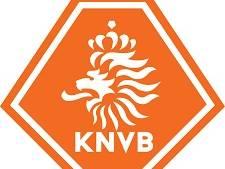 KNVB gaat Vlaardingse voetbalrel onderzoeken