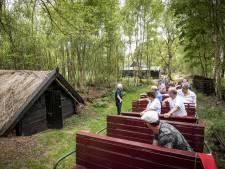 Veenmuseum in Twenterand krijgt tóch geld, maar moet daar wel iets voor terugdoen