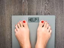 De verborgen calorieën die je beter kunt mijden als je wilt afvallen