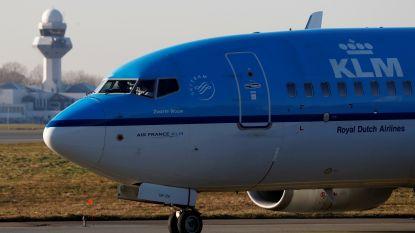 KLM bereikt cao-akkoord voor piloten