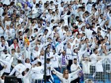 Spaanse minister wil voorzichtig zijn met fans in stadions: 'Nog niet realistisch'