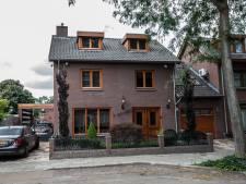 Huizen met een naam: In het Geldropse 'Vaticaan' woonde 't Pouske