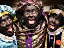 Bestuur van Arnhemse Sinterklaasintocht voelt zich geschoffeerd door gemeente: 'Weigeren van subsidie en steun is discriminatie'