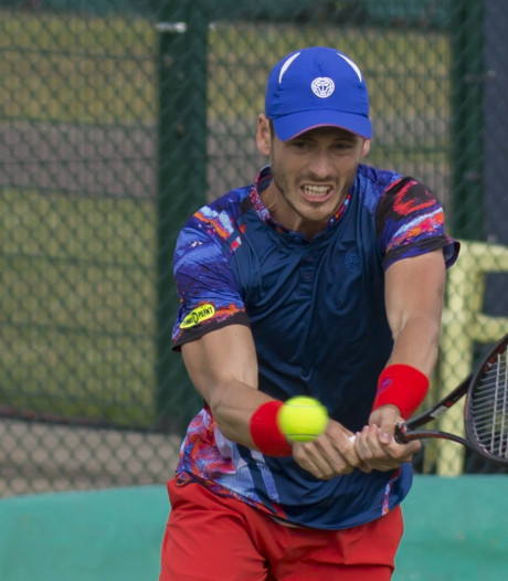 Koolhof en Daniell bij laatste zestien Wimbledon