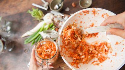 Van omakase tot korstmos: dankzij deze handige lexicon kan je makkelijk meepraten met foodies