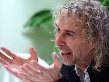 Peter van Dorst, verbindend ambtenaar in Etten-Leur: 'Ik ben enorm empathisch. Maar besodemieter me niet!'