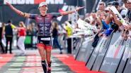"""Jammerlijke blessure voor Belgische triatlete die twee jaar geleden werd neergestoken: """"Opgetild door dronken vriend en slecht neergekomen"""""""