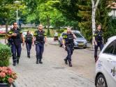 'Schietincident' in Eindhoven blijkt vuurwerk, vlogger legt knallen vast