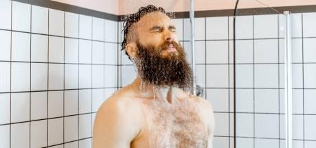 Veere sluit douches in sporthallen om risico besmetting te beperken