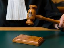 Nijmegenaar moet cel in voor mishandeling tijdens Vierdaagsefeesten