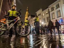 Experiment met 'sfeerbeheer' in Breda: gastheren gaan horeca-avonden begeleiden
