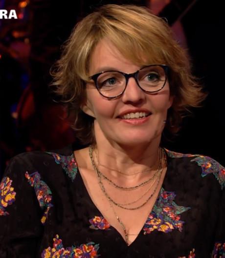 Sanne Wallis de Show levert helft van het publiek in, RTL niet boven 400.000 kijkers