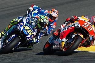 Grand Prix Japan