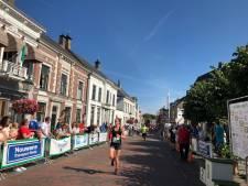 Bekers en De Vries laten concurrentie staan in 't Aogje