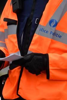 Relâchés après avoir agressé le policier qui venait de leur infliger une amende
