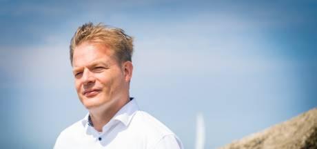 CDA'er Pieter Omtzigt: Partijen zijn hun idealen kwijtgeraakt