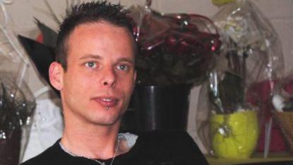Man (34) komt om na zwaar verkeersongeval in Ellikom
