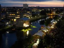 Oprichter Kanaalconcerten: evenementenbeleid gemeente Apeldoorn deugt niet