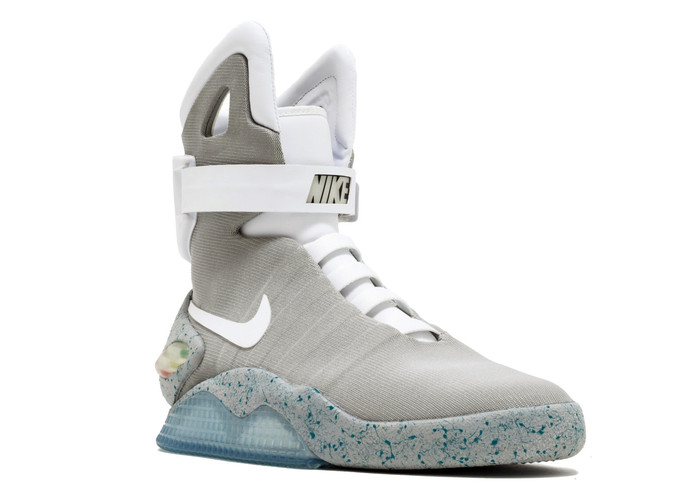 where to buy nike air mags
