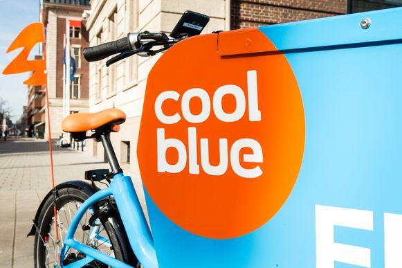 Naast een filiaal in het centrum van Brussel, denkt Coolblue ook aan Hasselt.