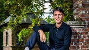 """Kandidaat-voorzitter Conner Rousseau (26) wil zijn partij uit het moeras trekken: """"Sp.a heeft een elektroshock nodig"""""""