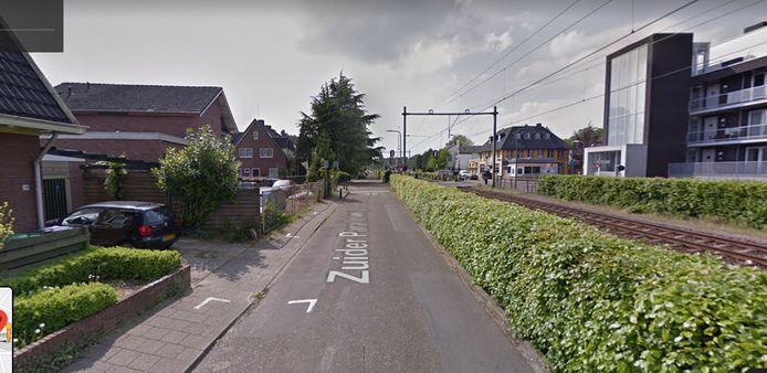 De bewoners van de Zuider Parallelweg in Velp hebben met succes geageerd tegen de komst van een snelle fietsroute door hun straat.