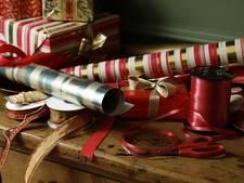 Onrust onder ambtenaren Eindhoven: sober kerstpakket dit jaar