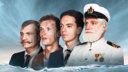 Openluchtmusical Titanic krijgt extra voorstelling
