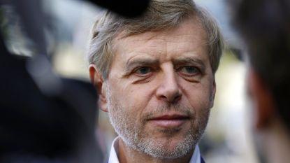 """Vakbond noemt Aviapartner-topman een """"leugenaar"""""""