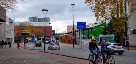 Dit zijn de zes hete hangijzers rond hét nieuwe plein van Tilburg