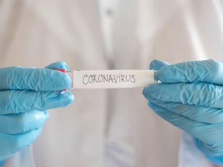 Opnieuw stijging coronabesmettingen in West-Brabant, meeste gevallen in Bergen op Zoom