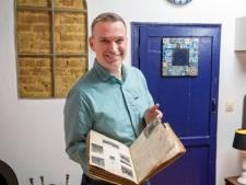Het fascinerende oorlogsdagboek van een gewone jongen uit Elst