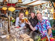'Hete Brij-etiquette' is het geheim achter de 5e plek Café Top 100