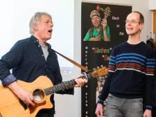 Senioren uit Zoetermeer kunnen hier het gevoel van vrijheid uit the sixties en seventies terugvinden